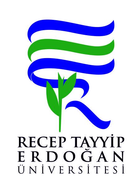 https://www.erdogan.edu.tr/Images/Uploads/MyContents/L_379-20170718142411408473.jpg